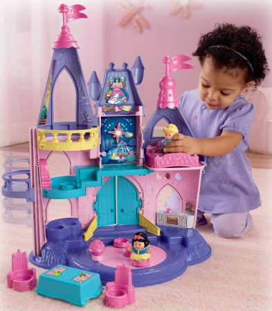 chateau_princesses_disney_fisher_price_cadeau_fille_2_ans__3_ans.jpg