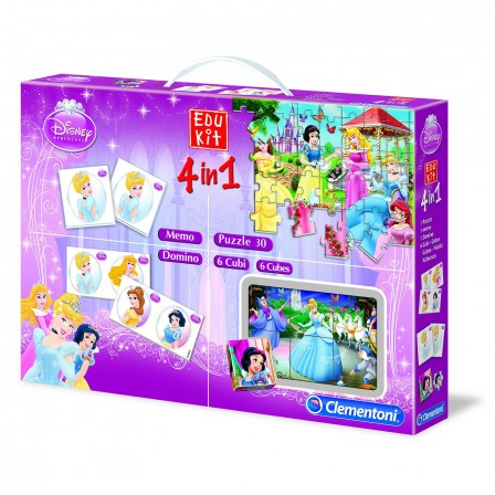 disney princesse pas cher cadeaux jeux jouets. Black Bedroom Furniture Sets. Home Design Ideas