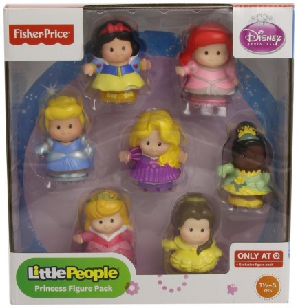 princesses_disney_little_poeple_fisher_price.jpg