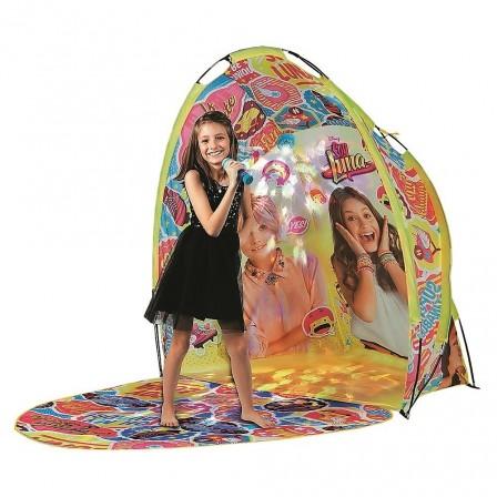 soy luna cadeau jeux et jouets accessoires id es cadeaux soy luna pour fille de 6 ans 7. Black Bedroom Furniture Sets. Home Design Ideas