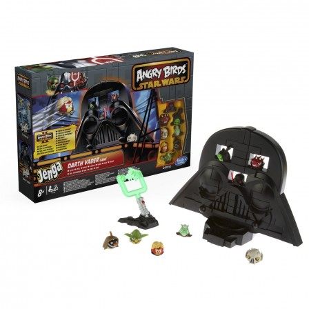 star wars jeux et jouets enfant pas chers id e cadeau jouets et figurines star wars pas. Black Bedroom Furniture Sets. Home Design Ideas