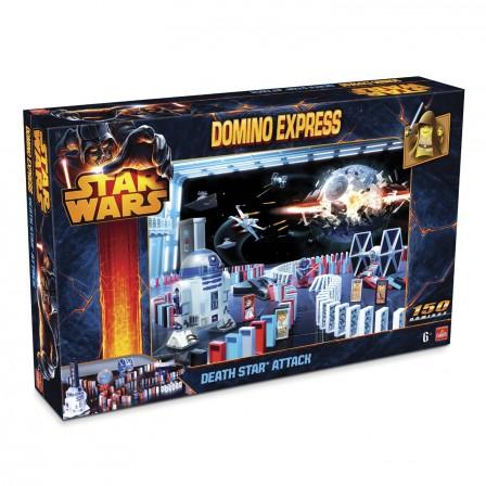 star wars jeux et jouets enfant pas chers id e cadeau. Black Bedroom Furniture Sets. Home Design Ideas