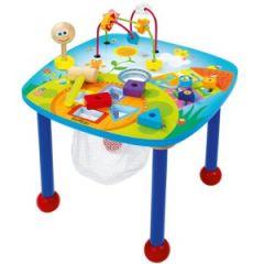jouets pour b233b233 cadeau pour b233b233 et enfant 18 mois 24