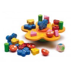 jeux enfant 4 ans 5 ans 6 ans idees cadeaux enfant fille ou gar on 4 ans 5 ans 6 ans jeux. Black Bedroom Furniture Sets. Home Design Ideas