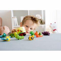 Mot cl premier jeu enfant jeux jouets - Cadeau anniversaire garcon 8 ans ...