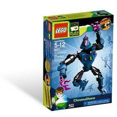 ben 10 jouets noel pour enfant 3 ans 4 ans 5 ans 6 ans 7 ans 8 ans jeux et jouets cadeau. Black Bedroom Furniture Sets. Home Design Ideas