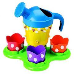 Jouets bain b b jeu pour le bain de b b cadeau jouet for Jouet exterieur 2 ans