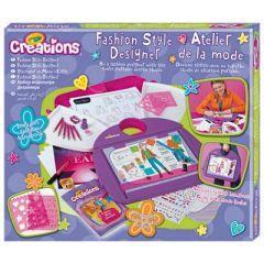 Id e cadeau pour les filles de 5 ans 6 ans 7 ans 8 ans - Jouet fille 11 ans ...