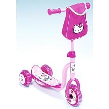 hello kitty jeux et jouets pour fille de 2 ans 3 ans 4. Black Bedroom Furniture Sets. Home Design Ideas