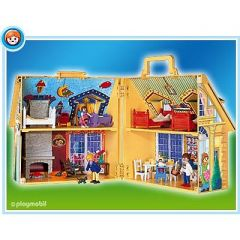 playmobil jeu et jouets enfant les nouveaut s noel. Black Bedroom Furniture Sets. Home Design Ideas