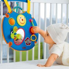 jeu bebe 24 mois