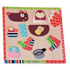 jeux et jouets id es cadeaux anniversaire enfant 2 ans. Black Bedroom Furniture Sets. Home Design Ideas