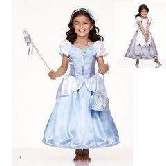 deguisement de princesse robe de princesse pour se deguiser cadeau fille 4 ans, 5 ans, 6 ans, 7 ans, 8 ans, 9 ans, 10, 12 ans cadeau deguisement princesse fille