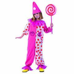 costume de carnaval pour enfant redonta halloween costume pour enfants parti espagnol matador costum. Black Bedroom Furniture Sets. Home Design Ideas