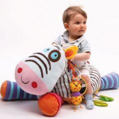 doudou grand modèle peluche géante pour les petits idée cadeau original cadeau naissance