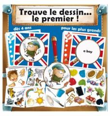 apprendre l'anglais aux enfants par le jeu jeu inititation anglais pour enfant.jpg
