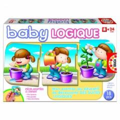 jeu de logique et de deduction enfant 2 ans, 3 ans, 4 ans, 5 ans, jeu de maternelle enfant premier jeu educatif et eveil.jpg