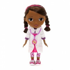 poupée docteur la peluche parle anglais cadeau disney enfant 2 ans, 3 ans, 4 ans, 5 ans, 6 ans,.jpg