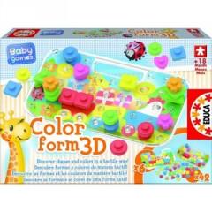 jeux et jouets id es cadeaux anniversaire enfant 2 ans cadeaux pour enfants partir de 2. Black Bedroom Furniture Sets. Home Design Ideas