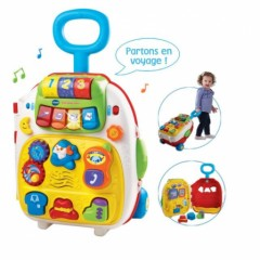 jouet enfant 2 ans, 3 ans trotteur d'eveil pour apprendre des mots des couleurs pour s'amuser et découvrir des mots.jpg