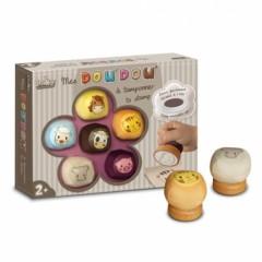 tampons pour enfant 2 ans, 3 ans, 4 ans, tampon cadeau adapté aux petites mains premières activités manuelles enfant pas cher.jpg