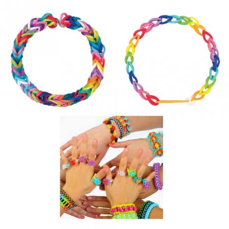 bracelets_elastiques_raimbow_loom_ou_crazy_loom_fait_avec_metiers_a_tisser_bracets_elastiques_cadeau_fille_8_ans__9_ans__10_ans__11_ans__12_ans_USA_etats_unis__loisirs_creatifs_bijoux_elastiques.png