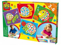 jeu gomette mosaique pour enfant 2 ans, 3 ans, 4 ans, 5 ans, 6 ans, cadeau actives maternelle enfant pas cher origianal.jpg
