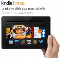 tablette enfant 6 ans, 7 ans, 8 ans, 9 ans, 10 ans, 12 ans et plus tablette jeu kindle fire pour enfant fille ou garçon et ado.jpg