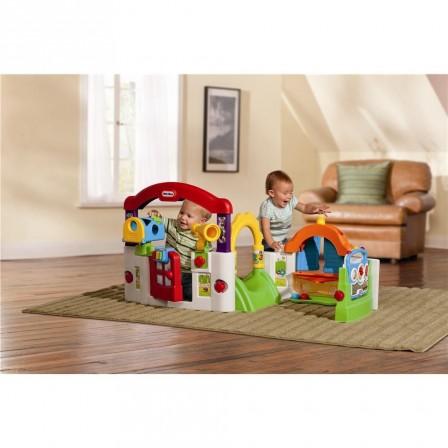 cadeau jouet enfant 9 mois, 12 mois, 18 mois et 2 ans activités motricité jeune enfant assistante maternelle cadeau original jeune enfant.jpg