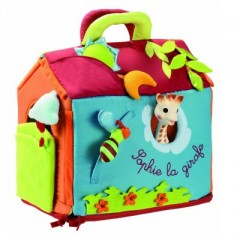 jouet 1er age cadeau enfant 6 mois 12 mois 18 mois maison en tissu sophie la girafe jouet d'eveil educatif jeune enfant.jpg