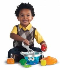 jouet cadeau leapfrog enfant 9 mois, 12 mois, 18  mois, 2 ans pour apprendre les couleurs, les mots, des sons cadeau original marmite parlante pour enfant.jpg