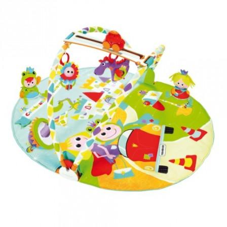 Jouets Educatifs Pour Leveil De Bébé 6 Mois 9 Mois 12 Mois Et
