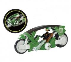 moto ben 10 avec figurine ben ten cadeau garçon 4 ans, 5 ans, 6 ans,et plus cadeau pas cher ben ten.jpg