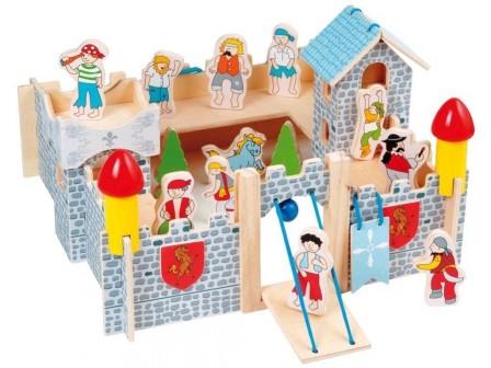 jeu eveil enfant jouet eveil enfant cadeau d 39 eveil pour. Black Bedroom Furniture Sets. Home Design Ideas