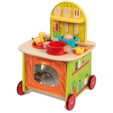 cuisine en bois pour enfant 2 ans, 3 ans, jeu d'imagination en bois cadeau original fille garçon.jpg