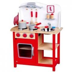 cuisine en bois pour enfant pas cher cadeau fille 5 ans, 6 ans, 7 ans, 8 ans.jpg