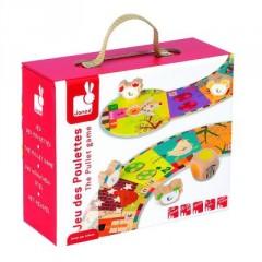 cadeau enfant 3 ans à 7 ans jeu de société pour apprendre couleurs et chiffres.jpg