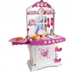 cadeau fille 3 ans 8 ans des id es pour acheter un cadeau pour une fille de 3 4 5 6 7 et. Black Bedroom Furniture Sets. Home Design Ideas