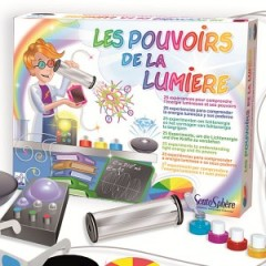 id es cadeau anniversaire gar on de 6 ans 7 ans 8 ans 9 ans 10 ans jeux jouets. Black Bedroom Furniture Sets. Home Design Ideas