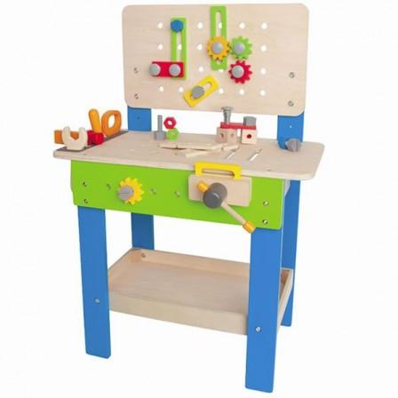Jeux jouets - Jouet original enfant ...