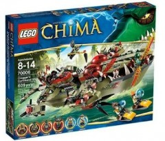 lego legend of chima jeu de construction lego cadeau garon partir de 8 ans