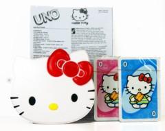 Jeu de société pour fille de 4 ans à 10  ans uno jeu de société hello kitty cadeau fille pas cher original.jpg