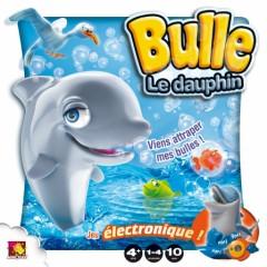 cadeau garon 5 ans 6 ans et plus bulle le dauphin jeu de socit asmode