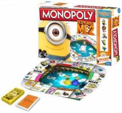 jeux de société pour enfant de 5 ans, 6 ans, 7 ans, 8 ans, 9 ans, 10 ans : jeu de société pour s ...