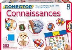 jeu de socit test de connaissances jeu electronique pour enfant de 5 ans 6 ans