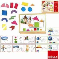 jeu en bois formes mosaique en bois cadeau original enfant maternelle 4 ans, 5 ans, 6 ans, cadeau anniversaire enfant.jpg
