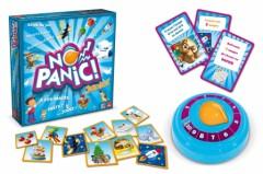jeu pour enfant 4 ans, 5 ans, 6 ans, jeu no panic junior jeu d'observation et de rapidité à jouer à plusieurs.jpg