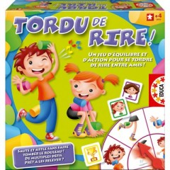 jeu pour rire tordu de rire jeu de societe enfant 4 ans mission à réaliser jeu de société original pour enfant.jpg