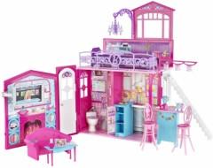 maison barbie pas cher cadeau barbie fille 5 ans, 6 ans, 7 ans, 8 ans idee cadeau pas cher noel anniversaire fille.jpg