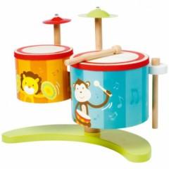 eveil musical enfant 2 ans 3 ans 4 ans 5 ans 6 ans musique et instruments pour enfants. Black Bedroom Furniture Sets. Home Design Ideas